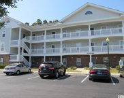 5730-631 Oyster Catcher Drive Unit 631, North Myrtle Beach image