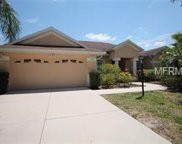 11123 Hyacinth Place, Lakewood Ranch image