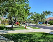 420 W Sabal Way, Weston image