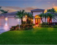 8107 Championship Court, Lakewood Ranch image
