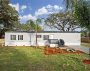 15214 21st Street, Dade City image