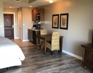 15100 FRONT BEACH Road Unit 913, Panama City Beach image