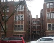 815 East 53Rd Street Unit 1, Chicago image