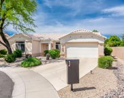 22432 N 147th Drive, Sun City West image