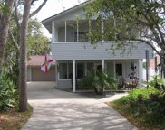 2317 Flagler Ave S, Flagler Beach image