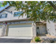 151 Stallion Lane, Lino Lakes image