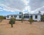 4195 W Drexel, Tucson image
