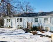 209 Freetown Highway, Wallkill image