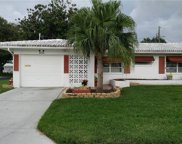 8671 141st Way N, Seminole image