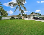 11317 E Teach Road, Palm Beach Gardens image