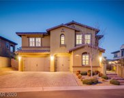 12106 HIGH COUNTRY Lane, Las Vegas image