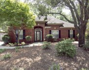 3109 Rachel Place, Wilmington image