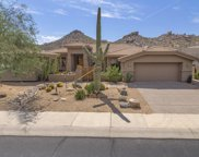 7667 E Shooting Star Way, Scottsdale image