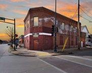 1254 E Washington Ave, Madison image