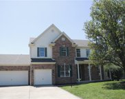 204 Shadowview  Circle, Mooresville image