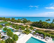 10201 Collins Ave Unit #502, Bal Harbour image