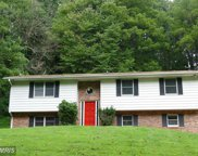 4310 ROLLING ACRES COURT, Mount Airy image