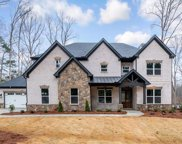773 Blackberry Trail, Lawrenceville image