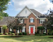 225 Millstone Way, Simpsonville image