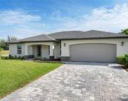 3031 NW 22nd PL, Cape Coral image