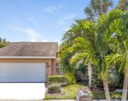 3948 NW 1st Place, Deerfield Beach image