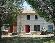 204 Mill Creek Place, Roswell image