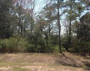 1288 Lost Lake Lane, Corolla image