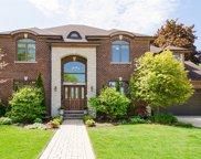 2309 Glenview Avenue, Park Ridge image