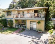 13 Southbank Rd, Carmel Valley image