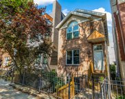 1515 North Wood Street, Chicago image