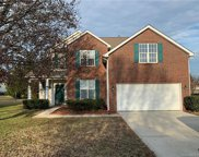 8504  Laurel Run Drive, Charlotte image
