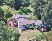 345 Lupine Valley Rd, Aptos image