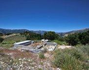 31452 Via Las Rosas, Carmel Valley image
