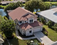 9771 Mainsail CT, Fort Myers image