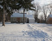 10 Grenell Drive, Chili image
