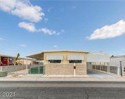 3320 Fort Smith Drive, Las Vegas image