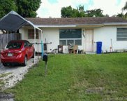 2781 Sw 3rd St, Fort Lauderdale image