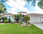 13182 Vedra Lake Circle, Delray Beach image