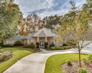 1811 COLONIAL DR, Green Cove Springs image