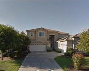 2950 E Powers Ave., Fresno image