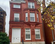 128 W Ormsby Ave, Louisville image