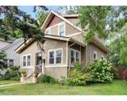 4400 45th Avenue, Minneapolis image
