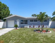 4161 Barracuda Drive Se, St Petersburg image