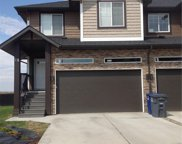 800 St Andrews  Lane Unit 28, Warman image