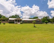 22408 Price Grubbs Rd, Robertsdale image