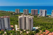 8930 Bay Colony Dr Unit 601, Naples image