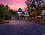 20560 Northridge Road, Chatsworth image