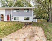 917 Booker, Capitol Heights image