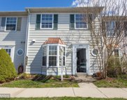 8518 SOUTHLAWN COURT, Alexandria image
