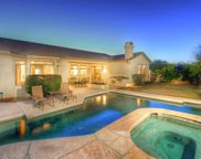 11247 N Mountain Breeze, Oro Valley image